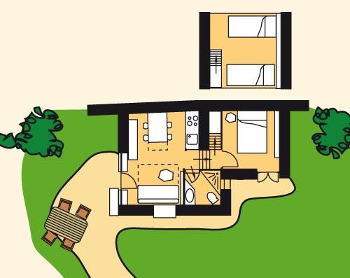 plan-petite-maison