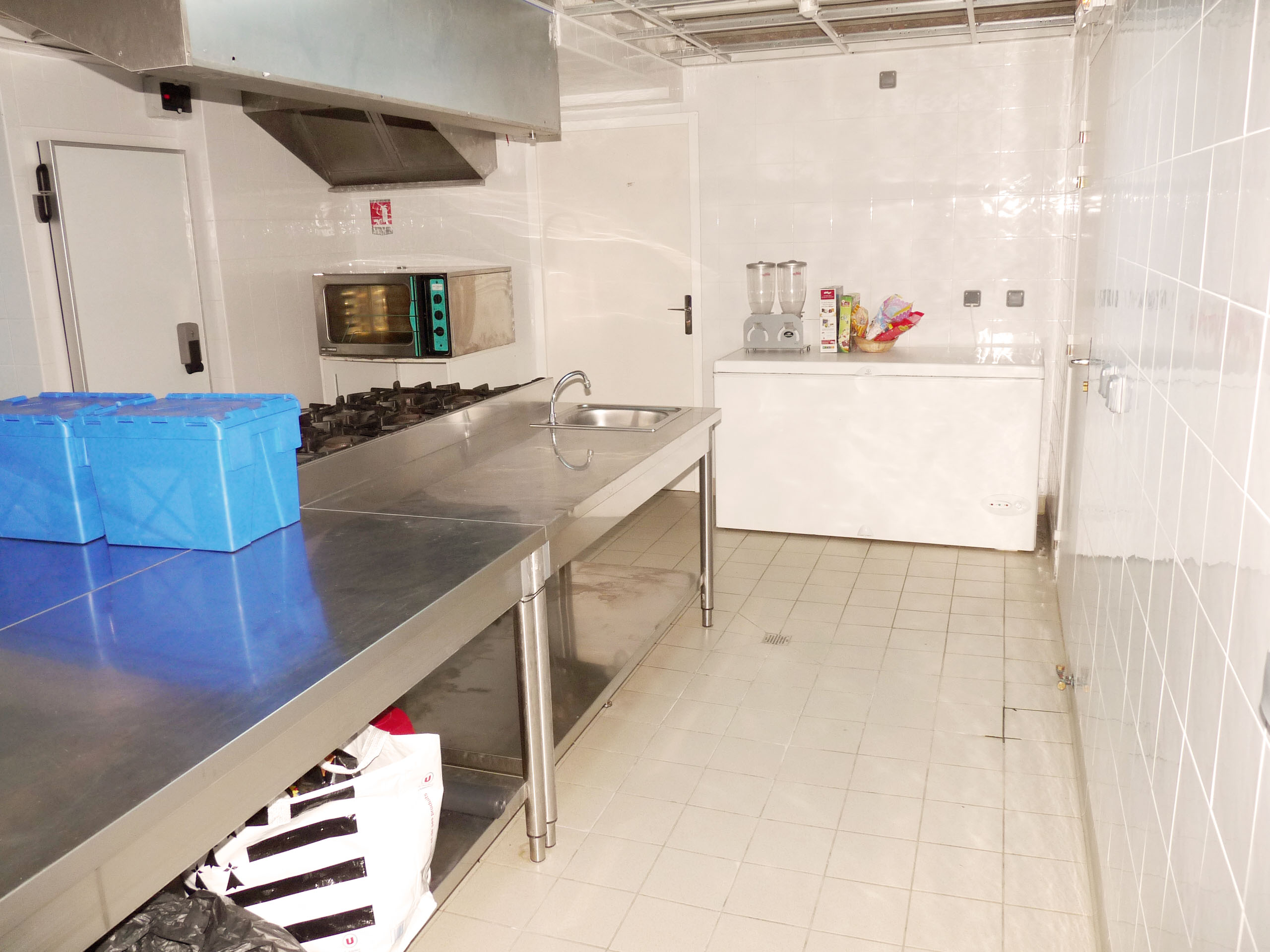 cuisines salles de reception-1