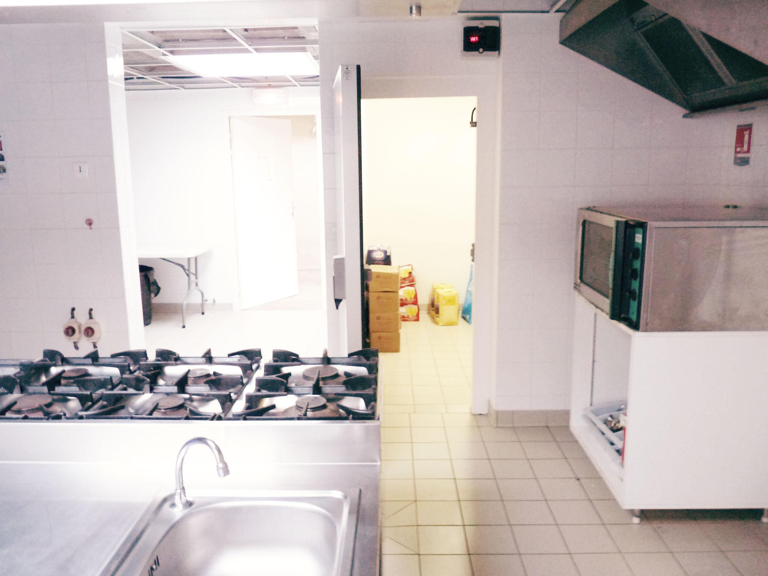 cuisines salles de reception-4