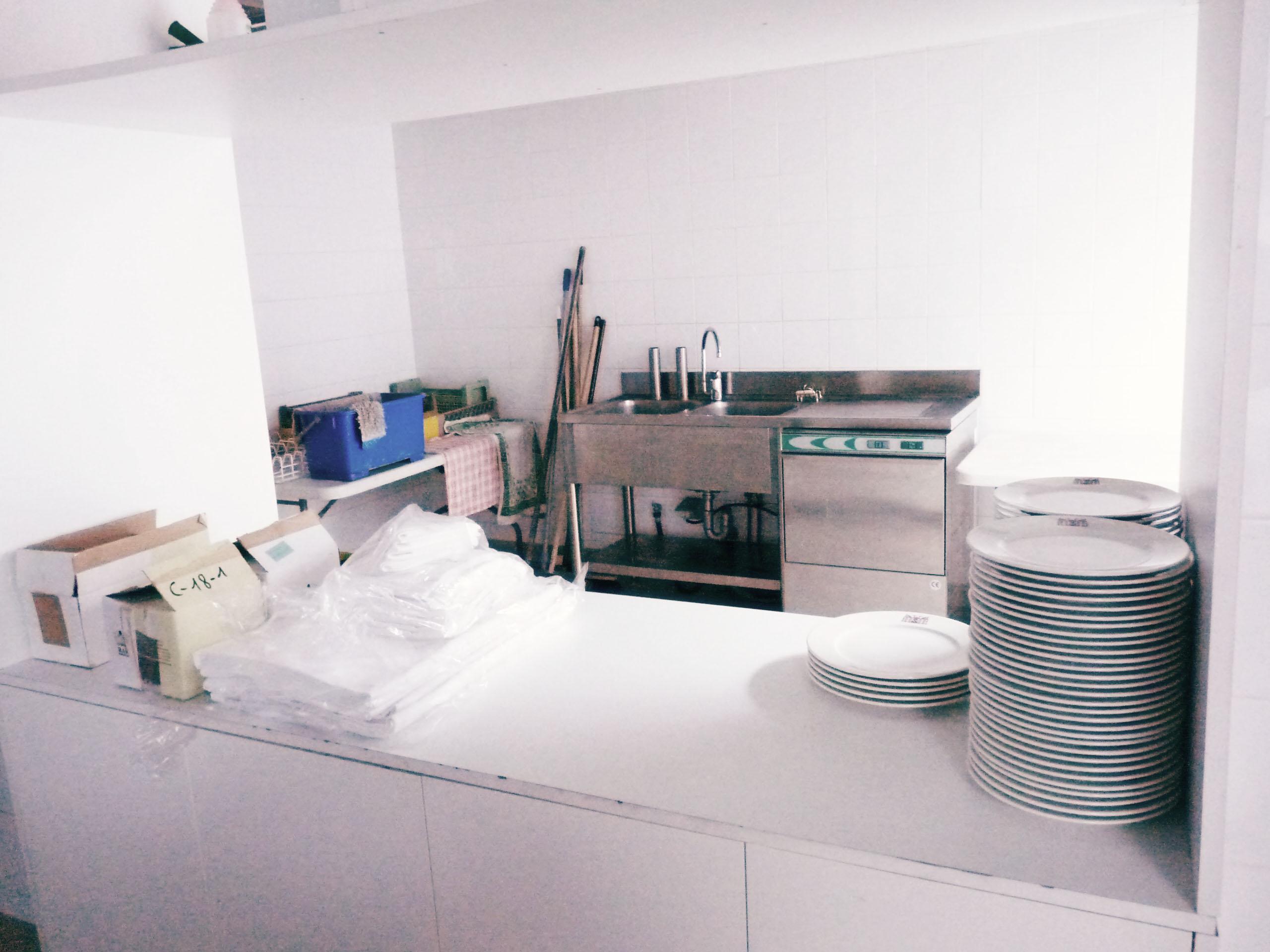 cuisines salles de reception-5