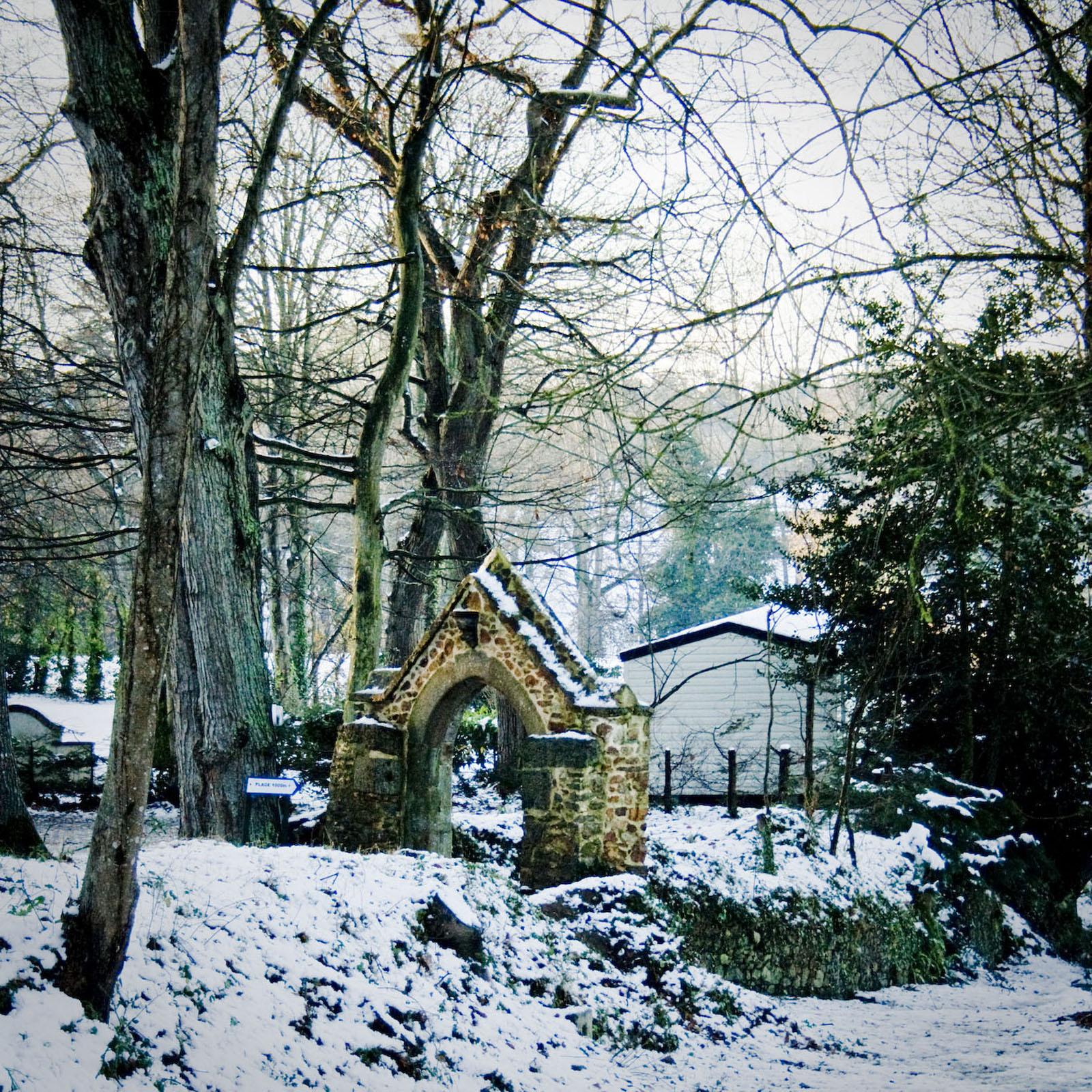2011-vestiges-neige-09