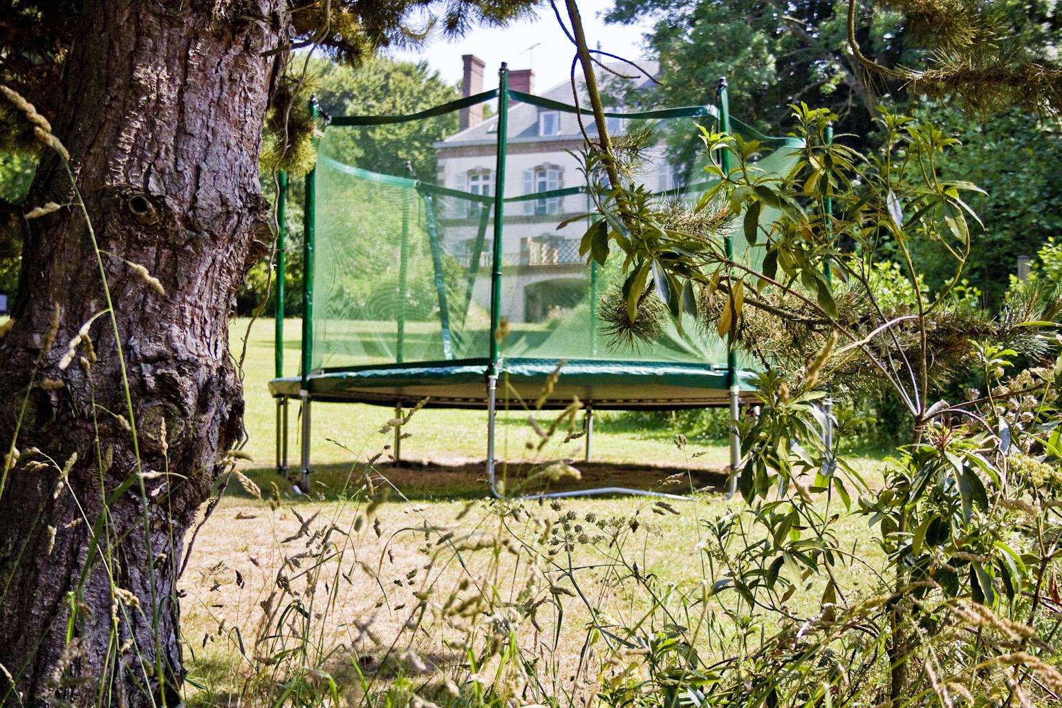 camping-bretagne-5etoile-keravel_10
