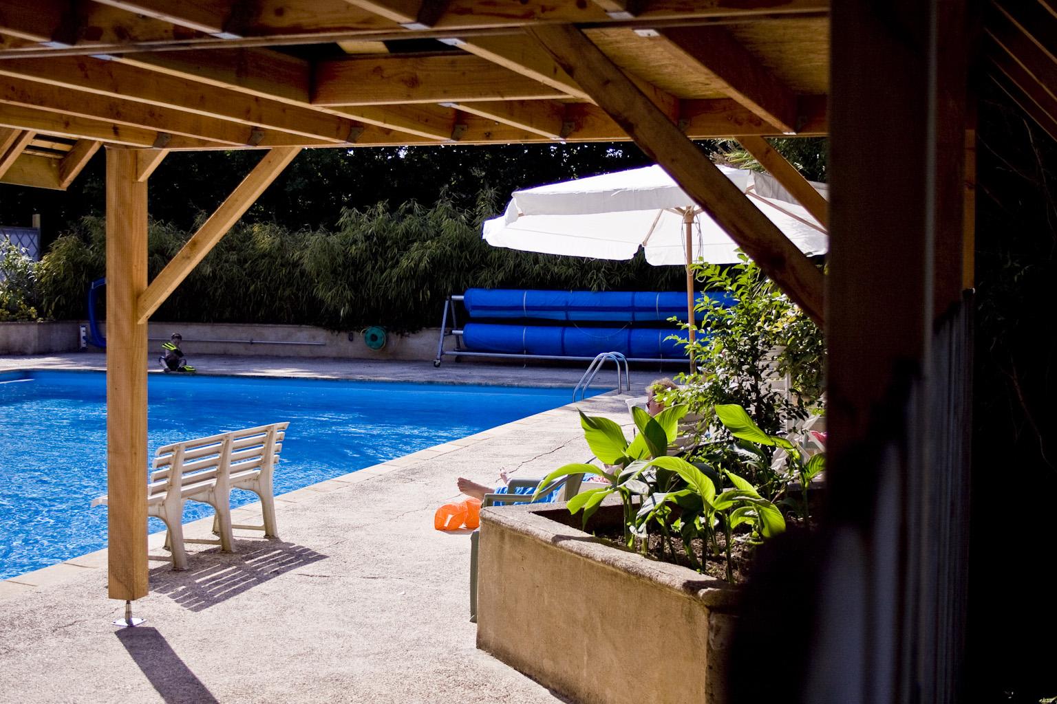 camping-bretagne-5etoile-keravel_29