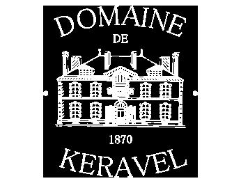 salles de receptions Côtes d'Armor - Domaine de Keravel