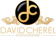 David Cherel Photographe de Mariage Bretagne – Côtes d'Armor