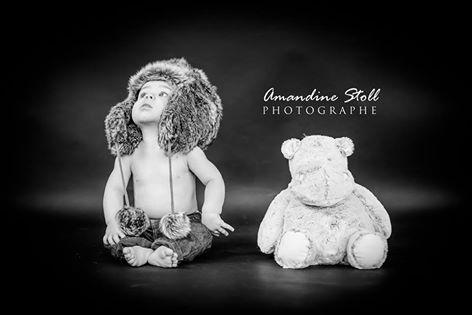 Amandine Stoll – Photographe de Mariage