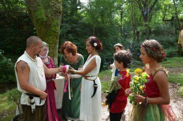 07-celebrante-mariage-celtique-handfasting