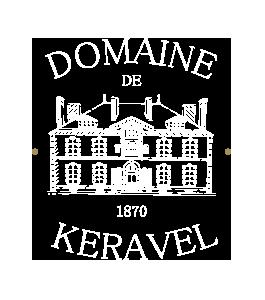 salles de receptions Côtes d Armor - Domaine de Keravel
