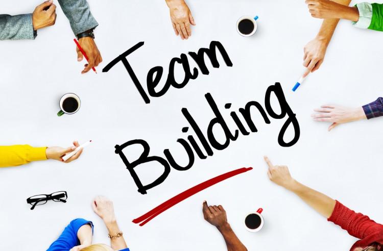 Team Building au Domaine de Keravel